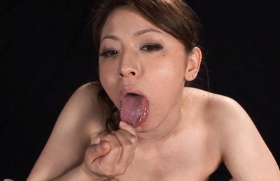reiko blowjob full version
