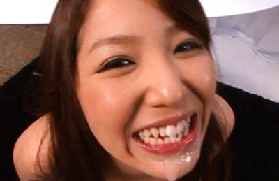 Free Porn Stars Mobile Featured Model Kokoro Maki Plete