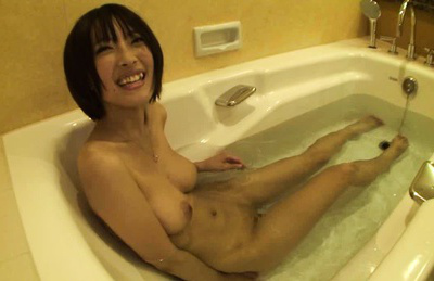 Httpfhg2 idols69 com42367yuzuogura2edd189yuzuogurahornypornstarfuckedinabath2natsmjeymjk6mte6mq000220254. Happy Yuzu Ogura and her guy have cute time in the hot bath
