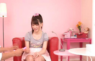 Httpfhg2 idols69 com43905rinaosawa3kawd396rinaosawarubsherpussy1natsmjeymjk6mte6mq000220808. Lovely Rina exposes her sweet cunt while in an interview