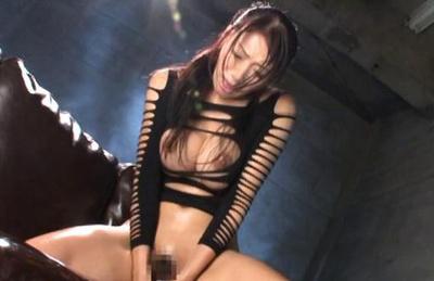 Httpfhg2 idols69 com44756reikokobayakawa2tbl098reikokobayakawarubsherbigtits11natsmjeymjk6mte6mq000219596. Reiko moans as she vibrates her clit then slides it in her pussy
