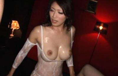 Httpfhg2 idols69 com44783reikokobayakawa3tbl098reikokobayakawagivessensualblowjob9natsmjeymjk6mte6mq000219589. Reiko enjoys getting have sexual intercourse as she gives a sucks job in threesome