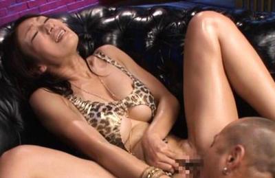 Httpfhg2 idols69 com44784reikokobayakawa1tbl098reikokobayakawainsexylingerie13natsmjeymjk6mte6mq000219575. Hot Reiko moans in enjoyment as her wet kitty gets licked