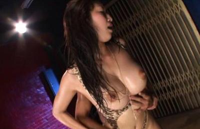 Httpfhg2 idols69 com44784reikokobayakawa1tbl098reikokobayakawainsexylingerie27natsmjeymjk6mte6mq000219582. Horny Reiko moans in ecstasy as he throbs his dick inside her vagina