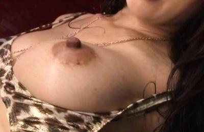 Httpfhg2 idols69 com44784reikokobayakawa1tbl098reikokobayakawainsexylingerie5natsmjeymjk6mte6mq000219571. Hot Reiko with lovely tits blowjob a huge penish passionately