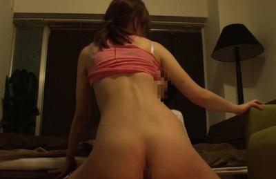 Aina tsuji. Skinny Aina Tsuji is licking that cock and suc balls
