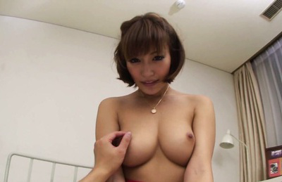 Kirara asuka. Haired cunt Kirara getting her wet cunt deeply break into