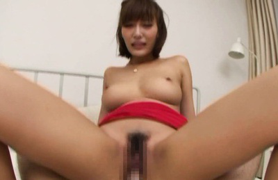 Kirara asuka. Good Kirara gets bent over to get make love doggy