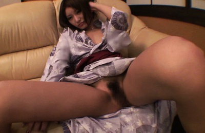 Kirara asuka. Goodly Kirara Asuka fucked heavy with her boyfriend in bath