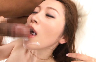 Asami ogawa. Young Asami Ogawa gets delight being fuck in her