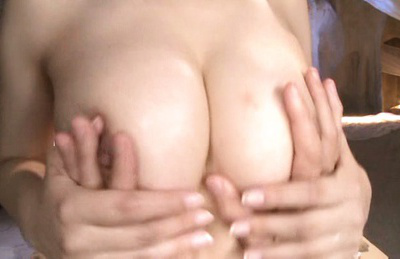 Iroha sagara. Iroha Sagara Asian enjoys cock riding and has hot boobs touched