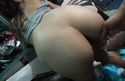 Nami aino. Nami Aino loves having more than one dick